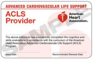 acls-provider