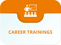 career training