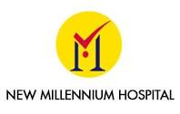 VIVO Healthcare Placement Partners